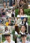'내 남자의 비밀', 시청률 15.1% 등극…폭풍 막장 전개