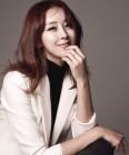 한영, SBS '해피 시스터즈' 출연 확정…1년 만 안방극장 컴백(공식)