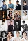 '더 서울어워즈', 드라마·영화 부문 남녀주연상 후보 공개…송강호부터 이보영까지