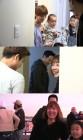 """[M+TV맛보기] '이방인', 선예·서민정의 감동 스토리 """"서로에 든든한 존재"""""""