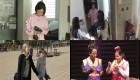 '서울메이트' 김숙, 6성급 게스트 하우스로 리뉴얼! 두 번째 게스트 등장에 '멘붕'