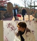 '미우새' 돈스파이크, 돈스테이크→'칼로리 폭탄' 돈피자 소개