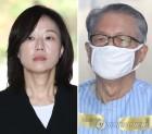 하루 앞둔 '블랙리스트' 2심 선고…조윤선, 김기춘 등 관전 포인트는?