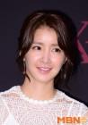 이시영, MBC '선을 넘는 녀석들' 출연…출산 두 달만 복귀(공식)