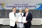 KT 황창규 회장, 새해 '디지털 헬스케어 솔루션' 개발 속도 낸다