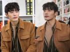 """새 주말극 '부잣집 아들' 이참엽 """"연이은 MBC 드라마 출연, 지분 없다"""" 폭소"""