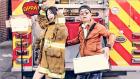 배동성→DJ bebe DS, 19일 'OPPA' 발표..美서도 활동 예정