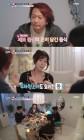 [영상] '비행소녀' 최용준·오솔미, 김완선 하우스 방문 '화기애애 집들이'