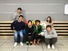 '나 혼자 산다', 한국인이 좋아하는 TV프로그램 1위…'무도' 빈자리 채웠다