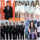 '정진운·비투비부터 여자친구까지'…2018 아시아모델어워즈 개최