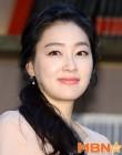"""박진희 """"광주로 이사, 5·18민주화운동 가슴아파…잊지 않을 것"""""""