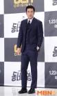 조재현·오달수·이서원 이어 윤태영까지…tvN, 출연 배우 논란으로 몸살