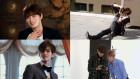 '포토피플', 김재중·사무엘 특별편 22일부터 공개