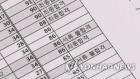 뇌물 3천만원 이상 채용비리 공공기관 임원 신상 공개한다