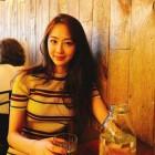 '나 혼자 산다' 다솜, 아재 매력 뿜뿜…일상에선 여신 미모