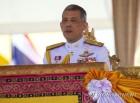 태국 와치랄롱꼰 국왕, 왕실 자산 승계…최소 33조원 추정