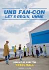 유앤비, 7월 1일 첫 번째 팬콘 개최…25일 티켓 오픈