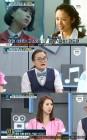 '아궁이' 심은하, '비트'·'접속'·'명성황후' 거절…후임으로 성공한 스타는?