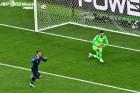 월드컵 우승 佛 1득점도 과분했던 경기력으로 완승