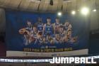 [FIBA WC] '뉴질랜드 전 D-1', 팬들의 함성으로 맞선다