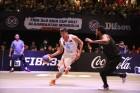 [FIBA 3x3] 몽골, 중국 제치고 아시아 1위 탈환, 한국은 12위