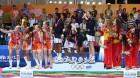 제3회 유스올림픽 3x3에 33개국 40개 팀 참가, 한국은 출전 자격 안돼 불참