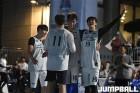 AG 3x3 男 국가대표팀 확정! 안영준, 양홍석, 김낙현, 박인태 승선