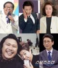[SC이슈]'K부터 J까지' 방송사는 개표 시청률 전쟁… 당신의 선택은?