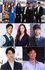 [SC초점]'크리미널·감빵생활·화유기'…벌써 뜨거운 tvN 하반기