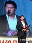 """[위크엔드인터뷰] '홈런왕' 최 정 """"만족한 시즌, 기회 되면 MVP 받고파"""""""
