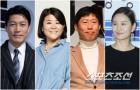 "[SC초점] ""반전 新흥행킹 최귀화""…2017 관객 동원 톱10은?"