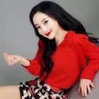 """[입장 전문] 낸시랭♥왕진진 """"정신적·물질적 피해 발생…강경 대응할 것"""""""