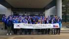 현대ㆍ기아차, '평창 동계올림픽' 연계 동유럽 공장 우수직원 초청 연수