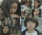 """""""허율X고성희 충격재회""""..'마더' 안방강타 심멎 엔딩 '3분의 마법'"""