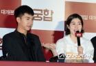 [SC초점] '궁합' 이승기, 요괴→역술마저 심쿵하게 만든 요물 '로코킹'