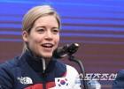 [평창]막 내린 단일팀의 올림픽 도전, '팀 코리아' 향후 여정은?