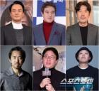 [SC이슈]'꿈의 무대는 옛말'… 잇단 성추문, 아수라장 된 문화예술·연예계