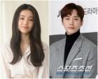 [루키전쟁②] 준호X김태리, '첫 주연'임에도 기대하는 이유