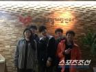 경남대 게임교육원 출신 와작와작스튜디오, 부산글로벌게임센터 입주