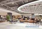 현대백화점, 20일 천호점 9층에 초대형 홈퍼니싱 전문관 오픈
