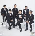[SC초점] 29일 막촬→31일 종영→스페셜편…'무한도전'의 이별 로드맵