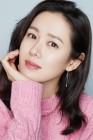 [공식]손예진, 영화배우 브랜드평판 1위…2위 소지섭·3위 공유