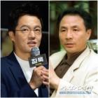 [SC초점] 조한철·김명곤 '신과함께2' 투입, 오달수·최일화 무게 견뎌라