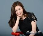"""[인터뷰②] 이다인 """"악플? '견미리 딸' 매맞은지 5년..단련됐어요"""""""