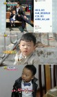 """[종합]""""최수종 효과""""…'슈돌' 고지용X승재 변화시킨 남편-아빠의 정석"""