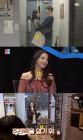 '예쁜누나' 손예진, 동영상 최다클릭 1위…'미우새' 한고은·'효리네' 윤아 2-3위
