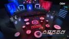 '클래시 로얄 리그 아시아', 28일 아시아 12개팀 참가해 개막