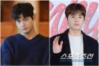 이서원→김동준…'어바웃타임' 오늘21일 첫방, 전화위복될까
