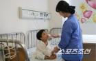 분당차여성병원, 경기 첫 소아청소년과 간호간병 통합서비스