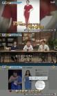 '프리한19' 홍지민, 30kg 감량한 핑거루트 다이어트 공개